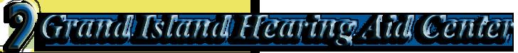 Grand Island Hearing Aid Center